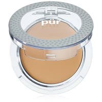 PUR Cosmetics Disappearing Act Tan Concealer