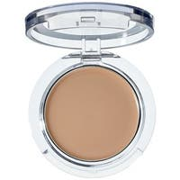 PUR Cosmetics Disappearing Act Light Concealer