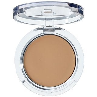PUR Cosmetics Disappearing Act Medium Concealer