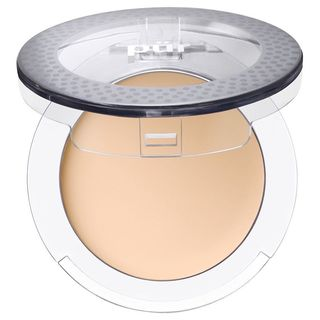 PUR Cosmetics Disappearing Act Porcelain Concealer