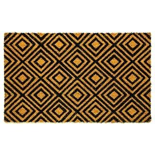Machine Woven Vale Doormat