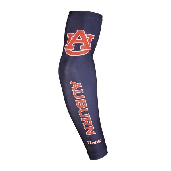 Auburn University Arm Sleeve, Adult Long