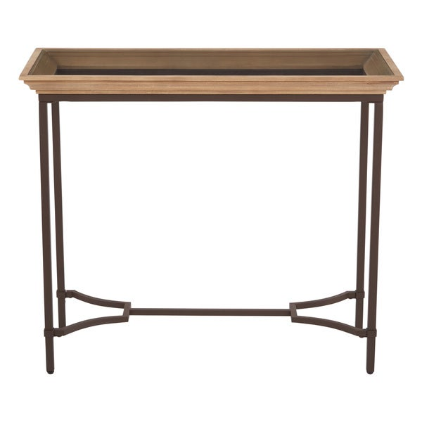 Tacoma Entryway Accent Table