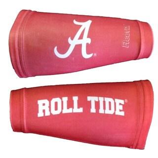 University of Alabama Arm Sleeve, Adult Short