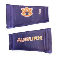 Auburn University Arm Sleeve, Adult Short