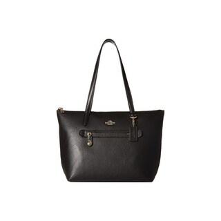 coach handbags shop our best clothing shoes deals online at rh overstock com