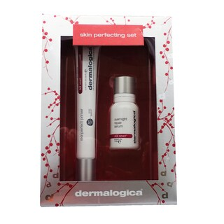 Dermalogica Skin Perfecting 2-piece Set
