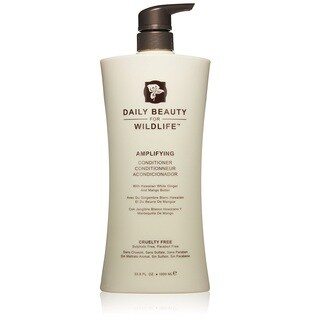 FHI Daily Beauty Amplifying 33.8-ounce Conditioner