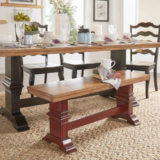 Buy Benches & Settees Online at Overstock | Our Best Living ...