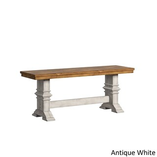 Pleasant Buy Benches Settees Online At Overstock Our Best Living Pabps2019 Chair Design Images Pabps2019Com