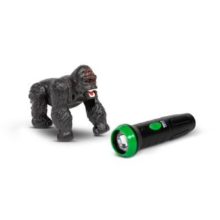 RC Creatures Remote Control Infrared Gorilla