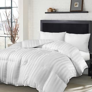 Hotel Grand Oversized 500 Thread Count Siberian White Down Comforter And Feather Pillow Set|https://ak1.ostkcdn.com/images/products/13477521/P20163796.jpg?impolicy=medium