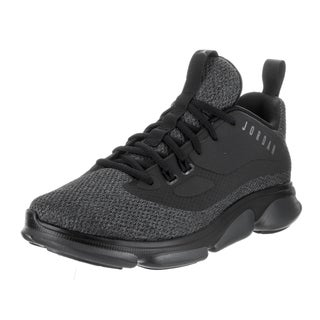Nike Jordan Men's Jordan Impact Tr Training Shoe