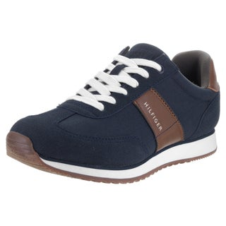 Tommy Hilfiger Men's Modesto Casual Shoe