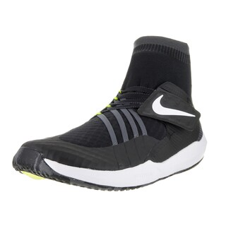 Nike Men's Flylon Train Dynamic Training Shoes