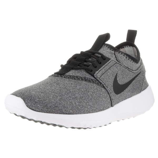 Simple Rejuvenate Your Casual Look With The Clean Womens Nike Juvenate Woven Casual Shoes Playful And Feminine, The Upper Boasts A Woven Design And Slipon Convenience A Packable Design With A Collapsible Upper And Heel Lets You