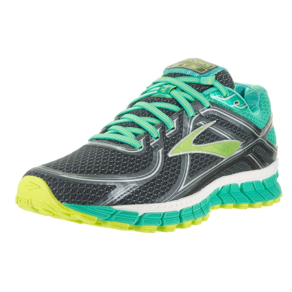 4f052ed41801 Shop Brooks Women s Adrenaline GTS 16 Running Shoe - Free Shipping ...