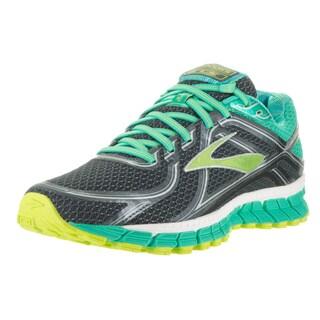 Brooks Women's Adrenaline GTS 16 Running Shoe