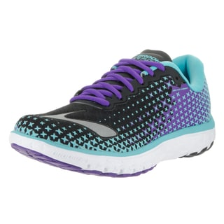 Brooks Women's PureFlow 5 Purple Running Shoes