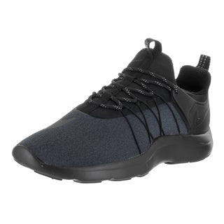 Nike Men's Darwin Casual Shoe