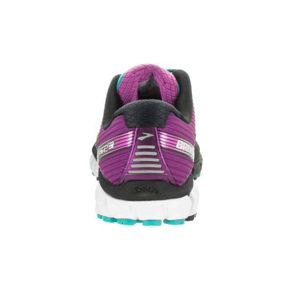Ghost 9 Wide Running Shoes - Overstock