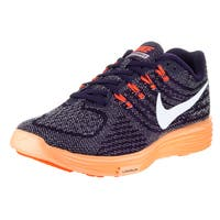 Nike Women's Lunartempo 2 Running Shoe
