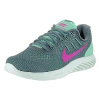 Nike Women's Lunarglide 8 Running Shoe