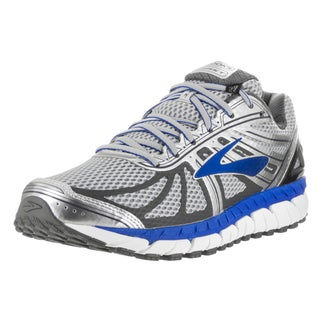 Brooks Men's Beast '16 Running Shoe
