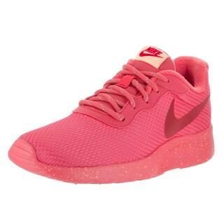 Nike Women's Tanjun SE Running Shoes