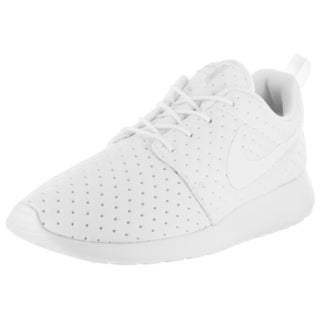Nike Men's Roshe One SE Running Shoes