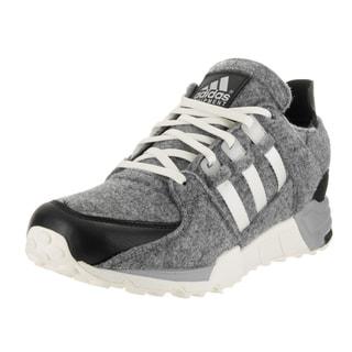 Adidas Men's Equipment Running Support Grey Wool Running Shoes
