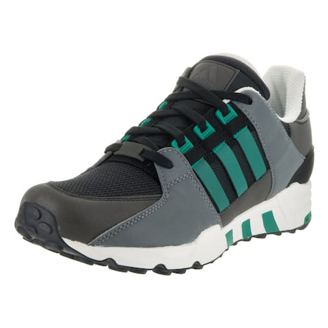 1a711ca50 Adidas Men s Grey Equipment Running Support Running Shoe
