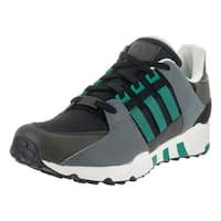 Adidas Men's Grey Equipment Running Support Running Shoe