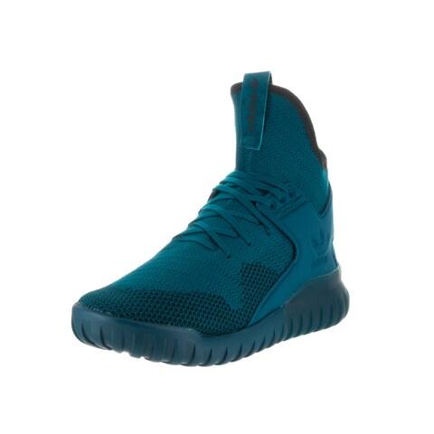 Adidas Men's Tubular X Pk Originals Basketball Shoe