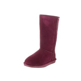 Bearpaw Women's Emma Tall Boots