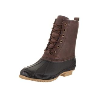 Tommy Hilfiger Men's Champlin Boots