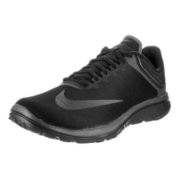 Mens Nike Fs Lite Run Running Shoes