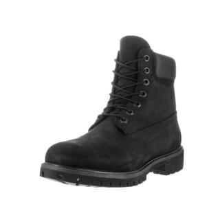 Timberland Men's 6-inch Prem Boot