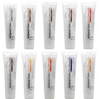 Sebastian Cellophanes Ammonia-Free 10.1-ounce Color Revitalizer|https://ak1.ostkcdn.com/images/products/13478048/P20164081.jpg?impolicy=medium