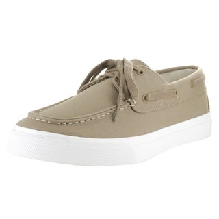 Sperry Top-Sider Men's Bermuda 3-eye Casual Shoe