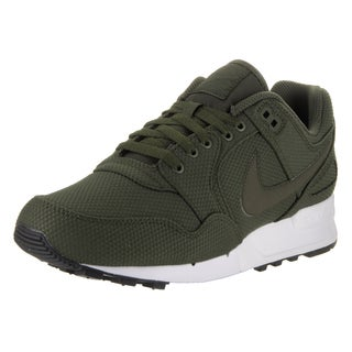 Nike Men's Air Pegasus '89 TxT Running Shoe