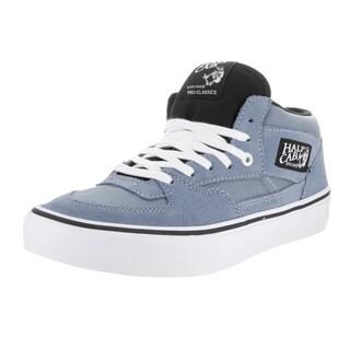 Vans Men's Half Cab Pro Infi Skate Shoes