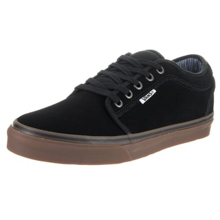Vans Men's Chukka Low (Work Wear) Skate Shoe