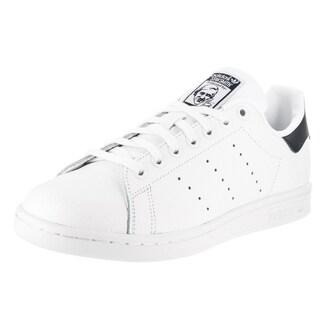 Adidas Men's Stan Smith Originals Casual Shoes