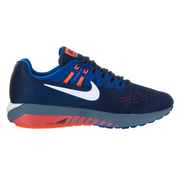 Nike Air Zoom Structure 20 Men »