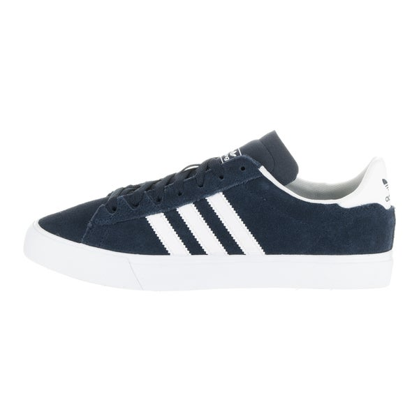 adidas campus vulc 2 adv skate shoes off 59% carimpact