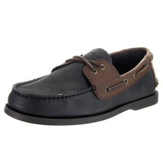 Tommy Hilfiger Men's Bowman Casual Shoe