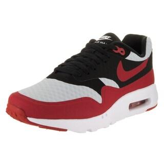 Nike Men's Air Max 1 Ultra Essential Running Shoe