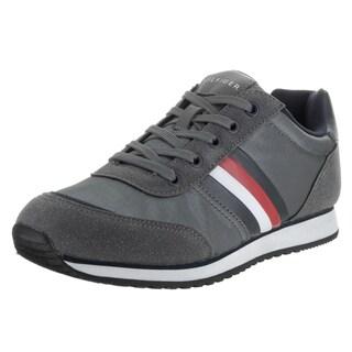 Tommy Hilfiger Men's Massena Casual Shoes