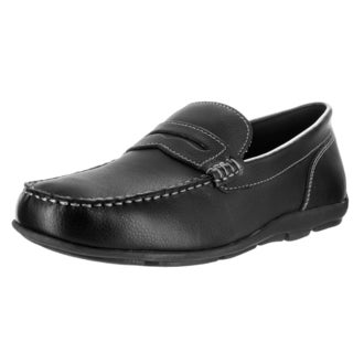 Tommy Hilfiger Men's Davey Loafers and Slip-Ons Shoe